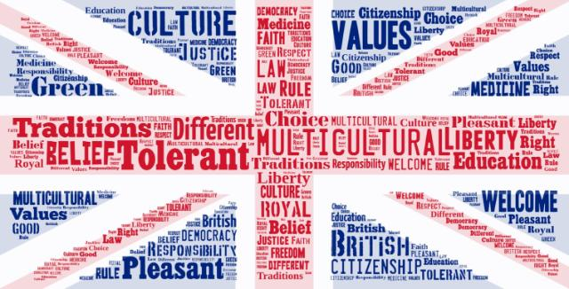 British_values(1)