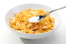 cereal2(1)