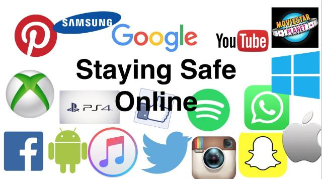 is the internet safe for children Growing up digital – how can we make the internet safe for children and young people agf european expert meeting 3 july 2017, berlin.