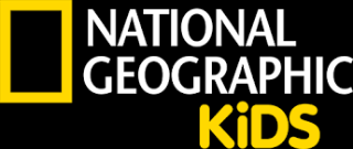 NATIONAL GEOGRAHICS(1)