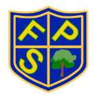 Furness Primary School